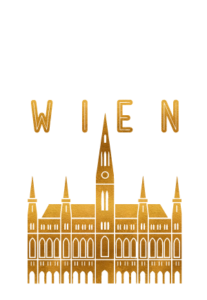 PSW-Logo-01-GOLD-w