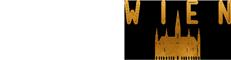 Piercing-Wien-Logo2019-w