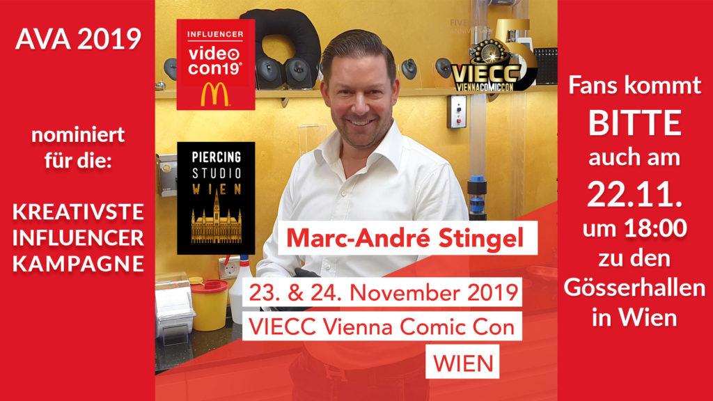 Piercing-Wien-AVA2019-korr2