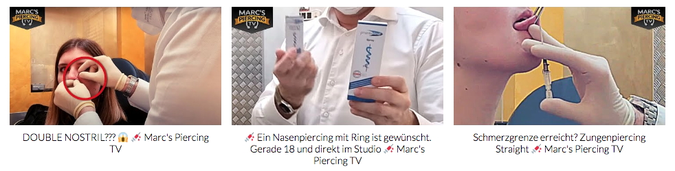 Marcs-Piercing-TV-2