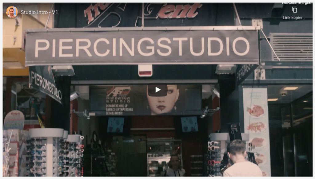 Video-Piercingstudio-Wien